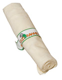Farm Food Rawhide Dental Roll - Epetshopcy