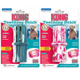 Kong Puppy Teething Stick - Epetshopcy
