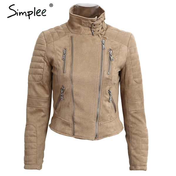 Simplee Leather
