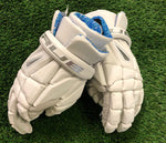 True Frequency Lacrosse Gloves | Product Review from Lacrosse Fanatic