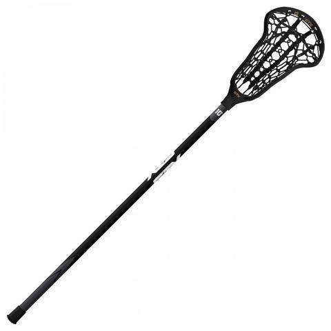 Sale Women's Complete Sticks