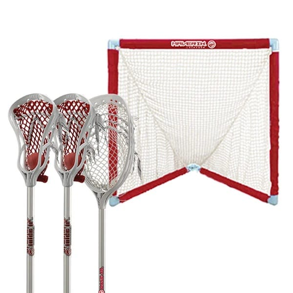 lacrosse accessories - new arrivals