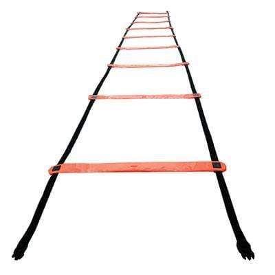 Champion Rubber Agility Training Ladder