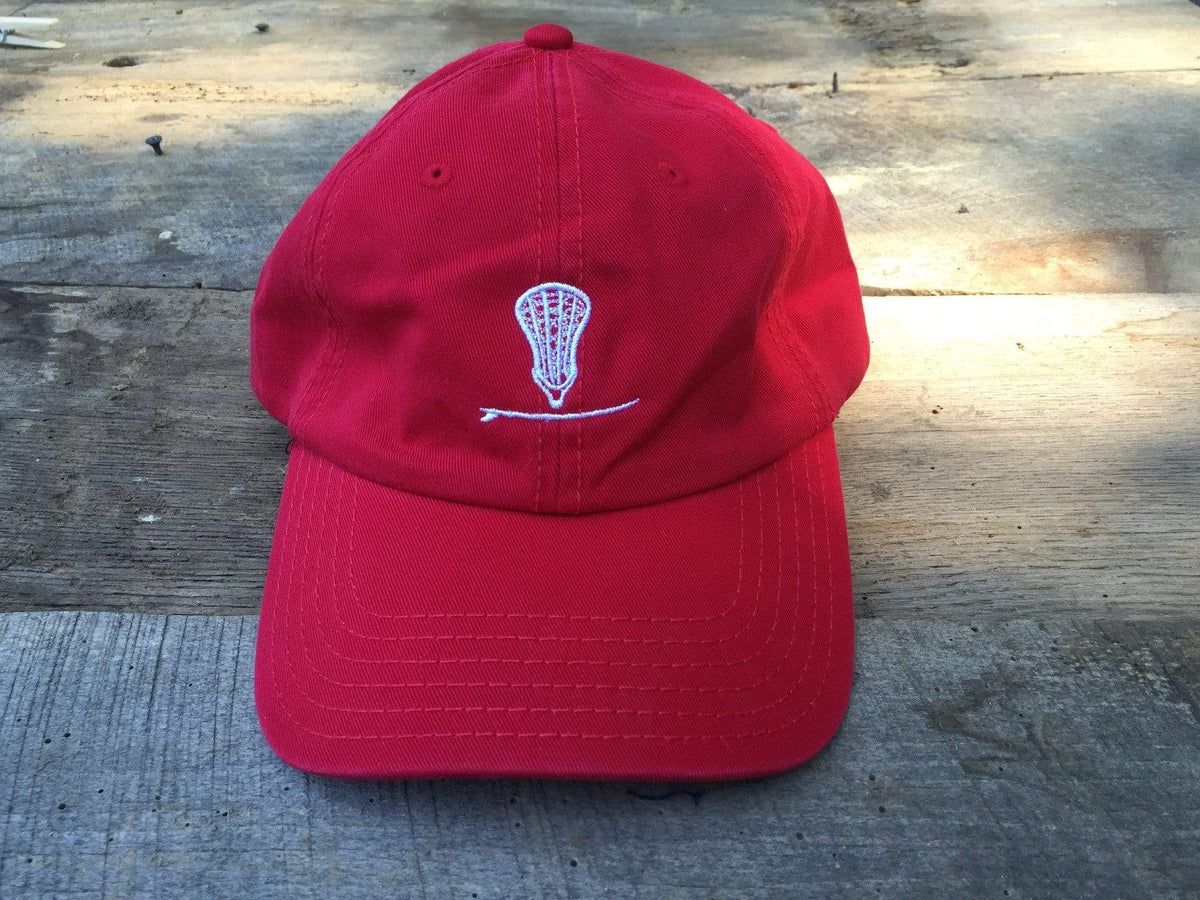 Coast to Coast North Shore Classic Hat