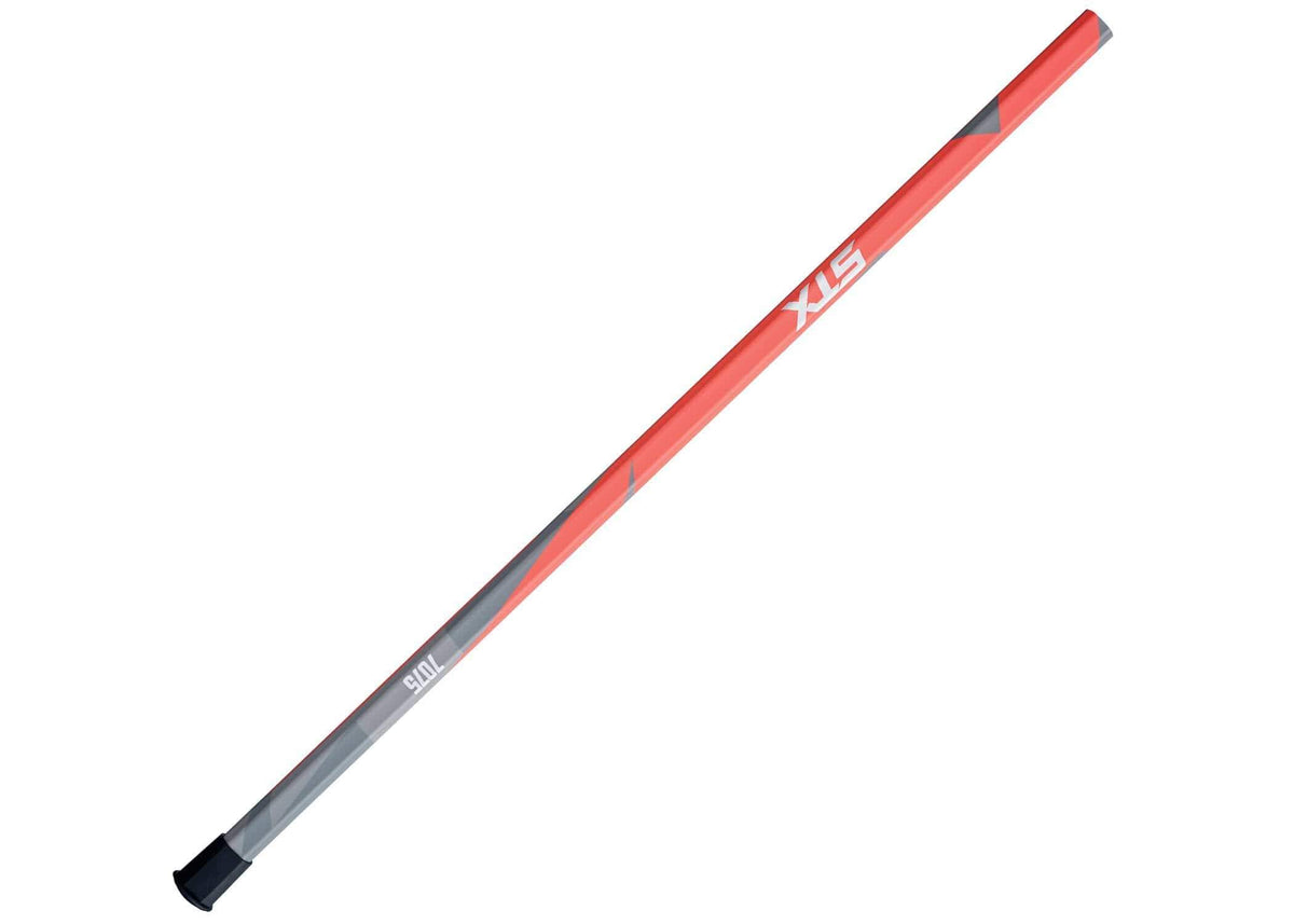 STX 7075 Women's Lacrosse Shaft