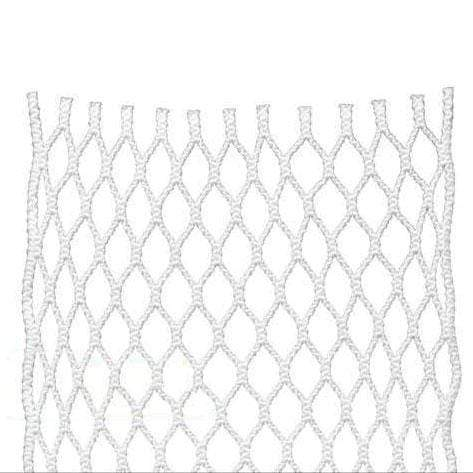 ECD Hero 12D Goalie Semi-Hard Lacrosse Mesh