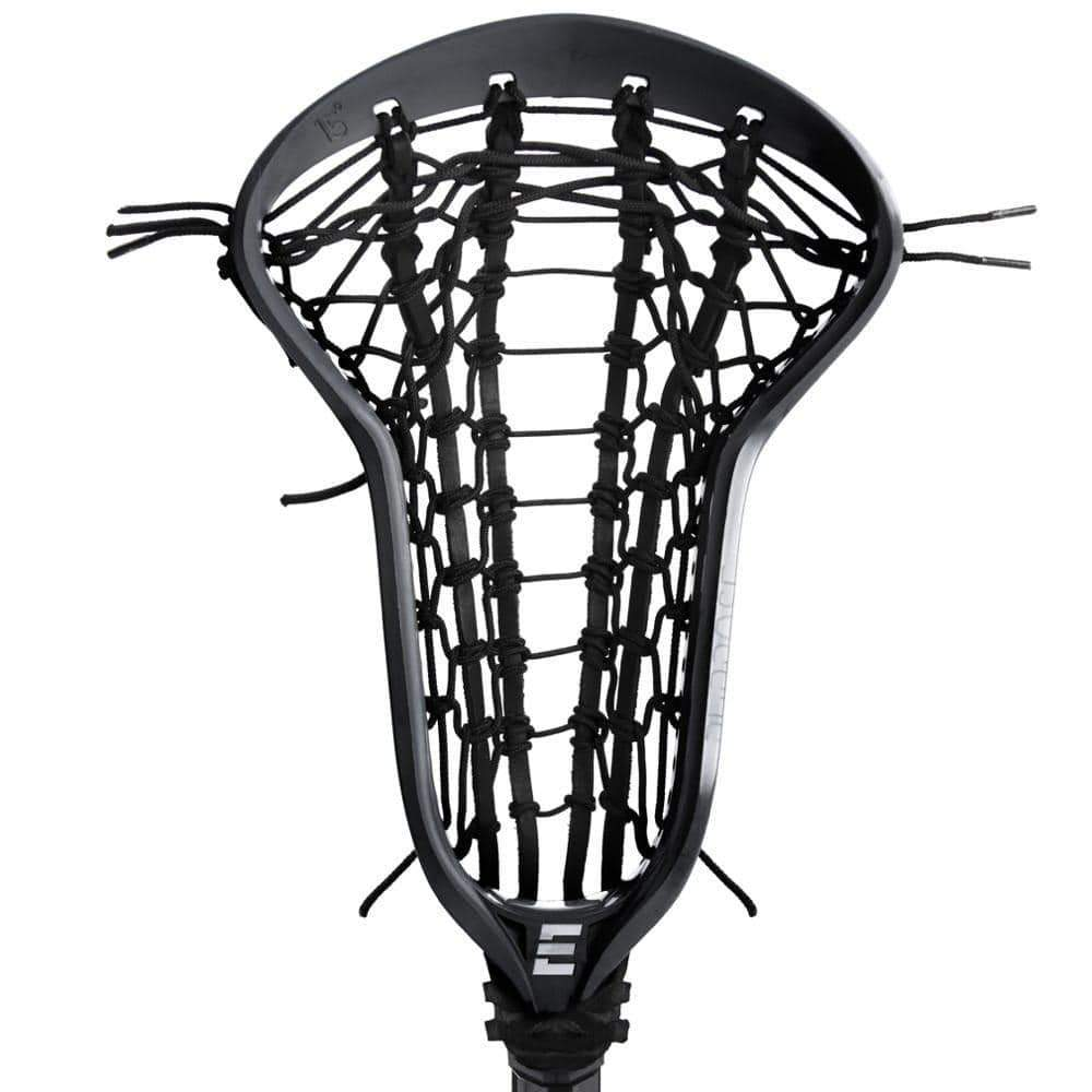 Epoch Purpose Factory Strung Women's Lacrosse Head