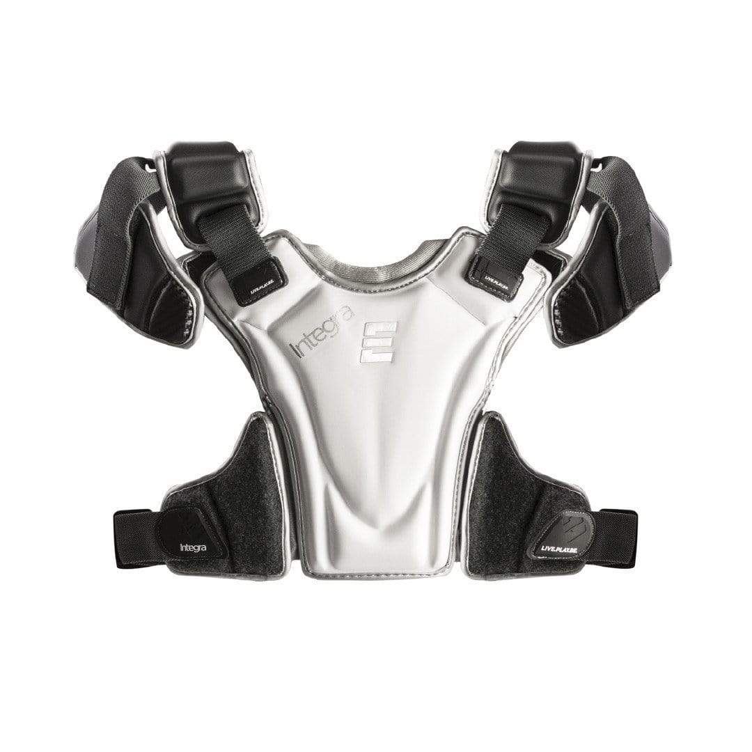 Epoch Integra Lacrosse Shoulder Pad