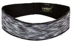 Halo II Headband -Nightlight Pullover