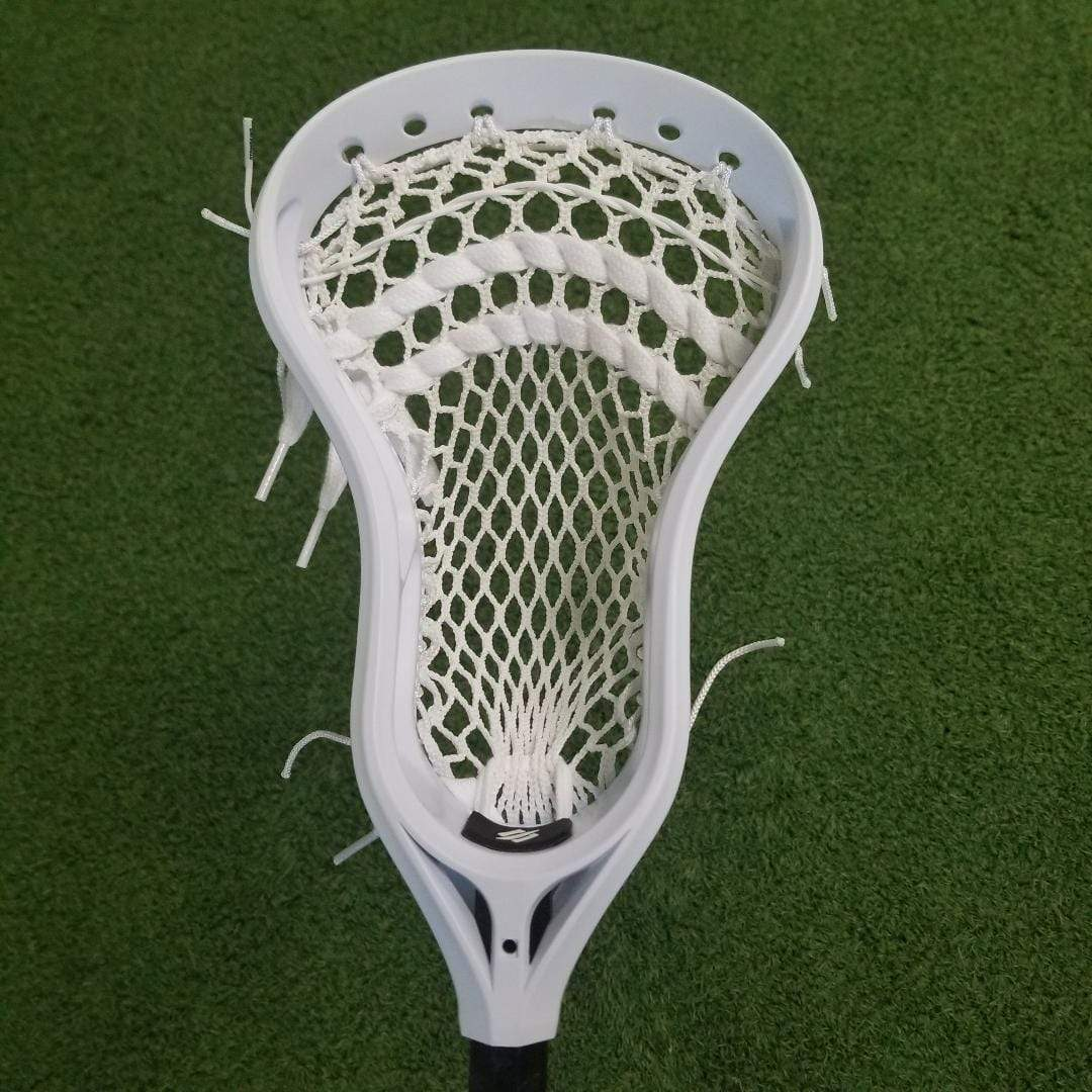 Custom Complete True Comp Eagle USA with StringKing Legend Sr.