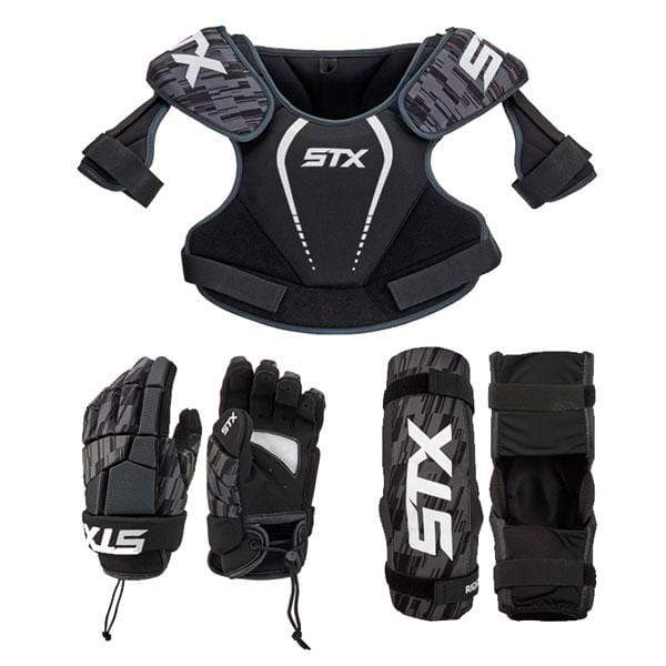 Lacrosse Fanatic  cpb_product Youth Boys Starter Set from Lacrosse Fanatic