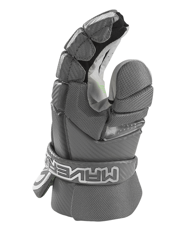 Maverik MX Lacrosse Glove