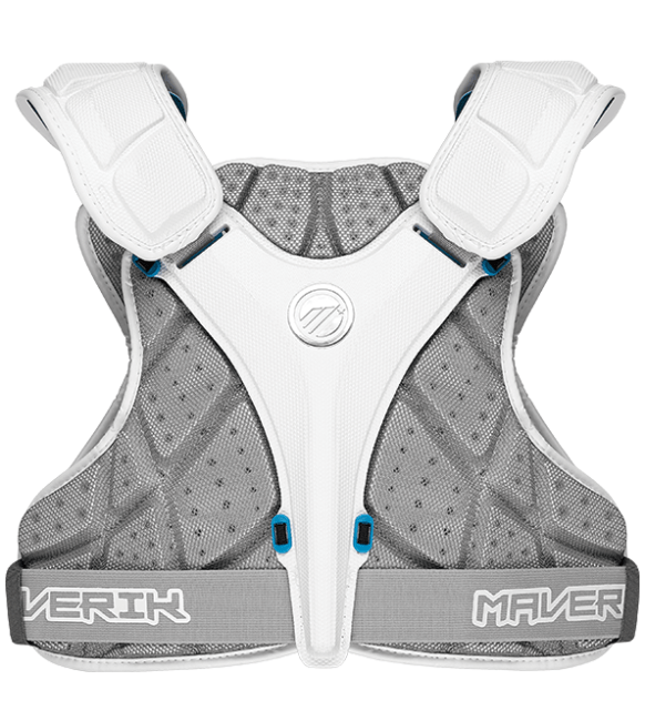Maverik Rome Lacrosse Speed Pad