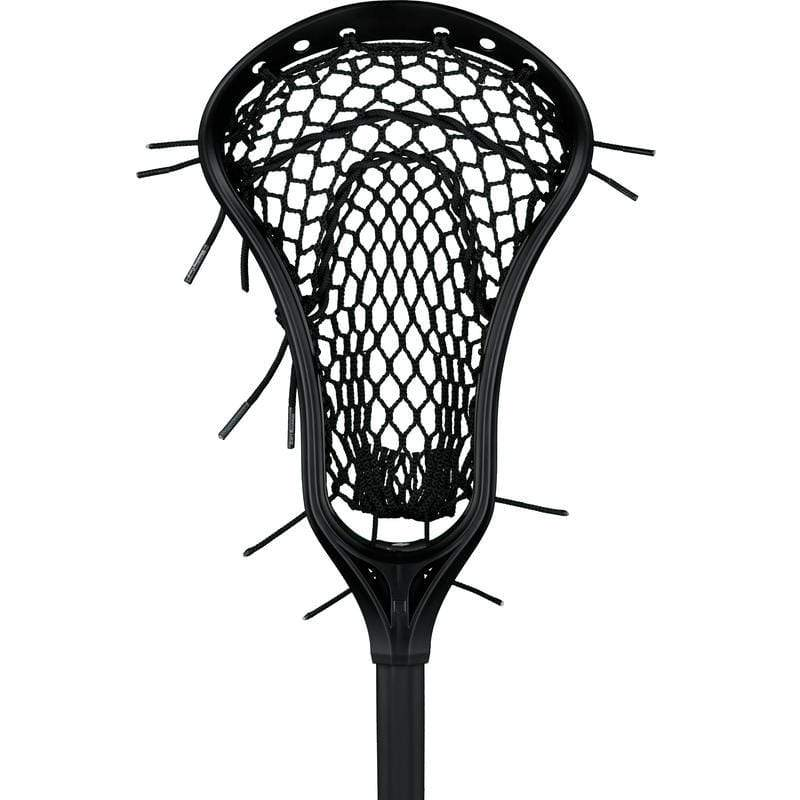 StringKing Complete Jr. Girl's Lacrosse Stick