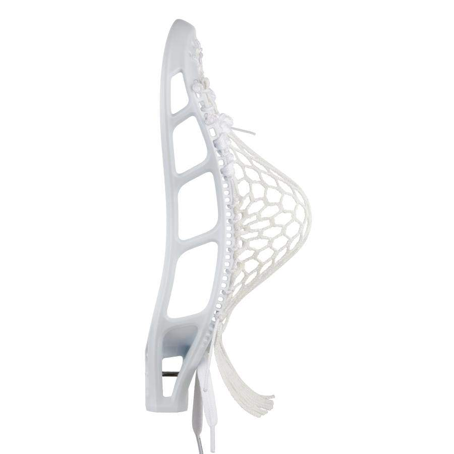 StringKing Mark 2V Midfield Factory Strung Mens Lacrosse Head