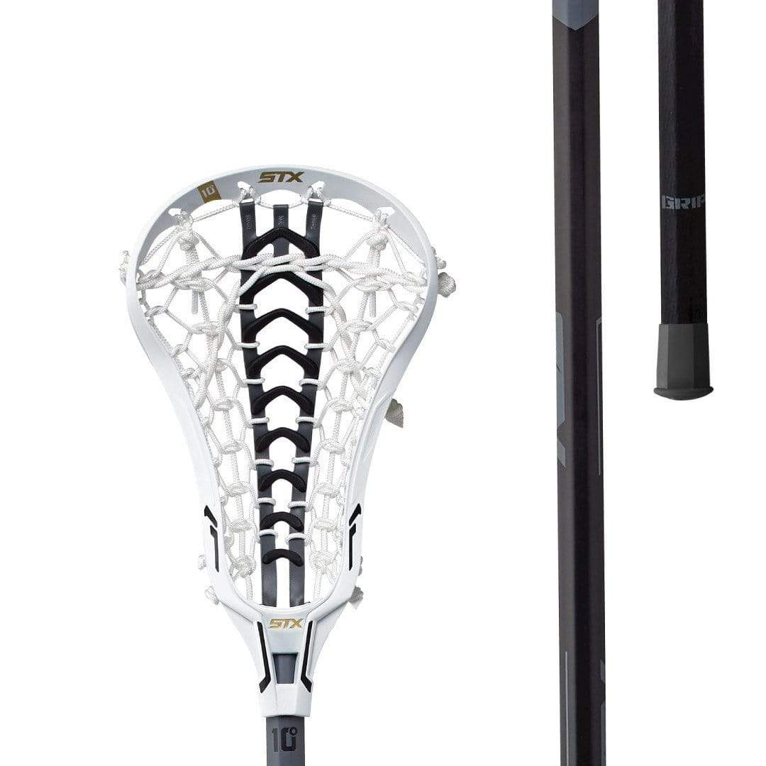 STX Fortress 600 Custom Complete Stick