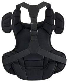STX Goalie Shield 200 Lacrosse Chest Protector with Chest Plate