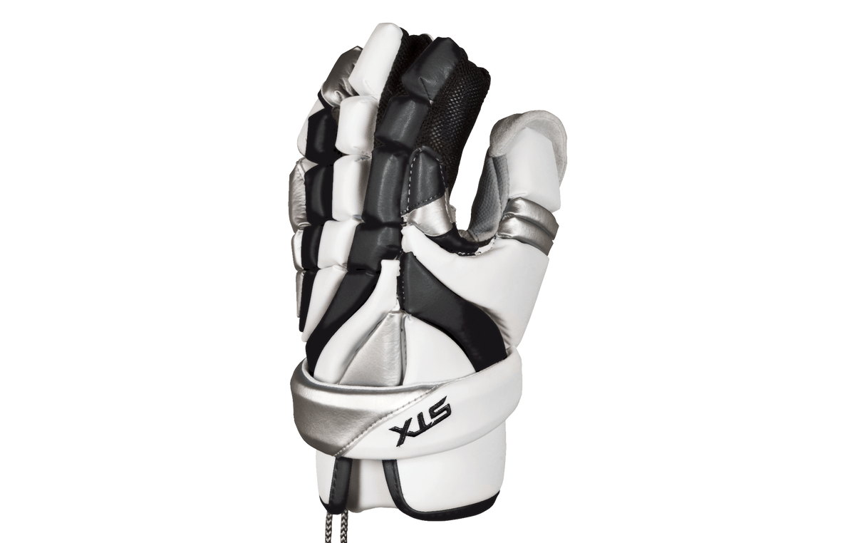 STX Women's Sultra Goalie Glove