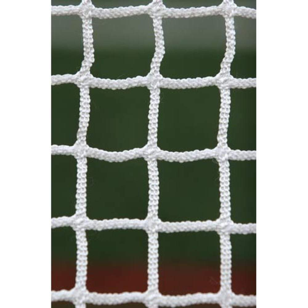 STX Heavy Duty Lacrosse Goal Net 6mm