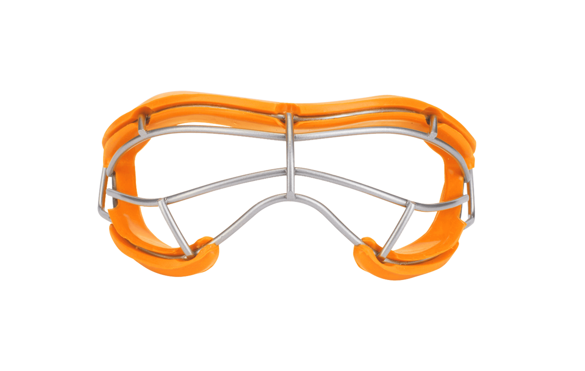 STX 4Sight+ (Plus) S Youth Girl's Goggles