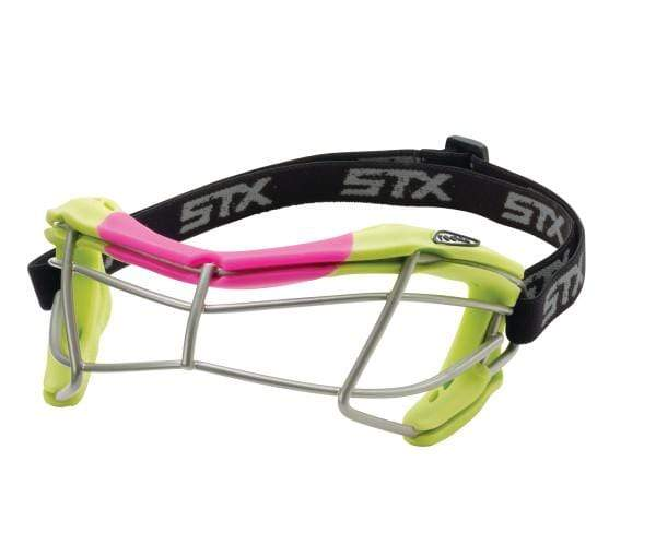 STX Rookie-S Goggles