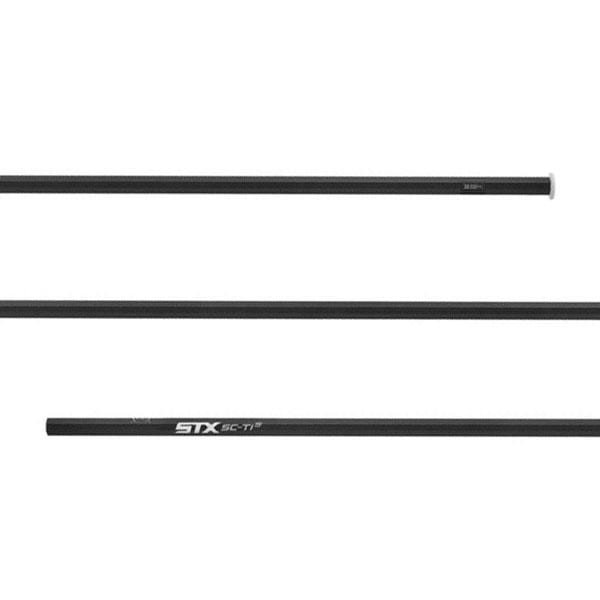 STX SC-TI S Defense Lacrosse Shaft