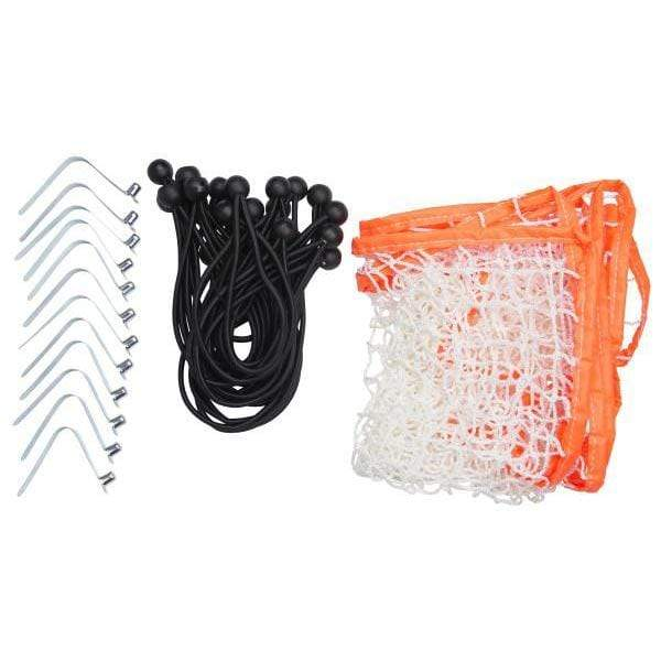 STX Lacrosse Rebounder Repair Kit