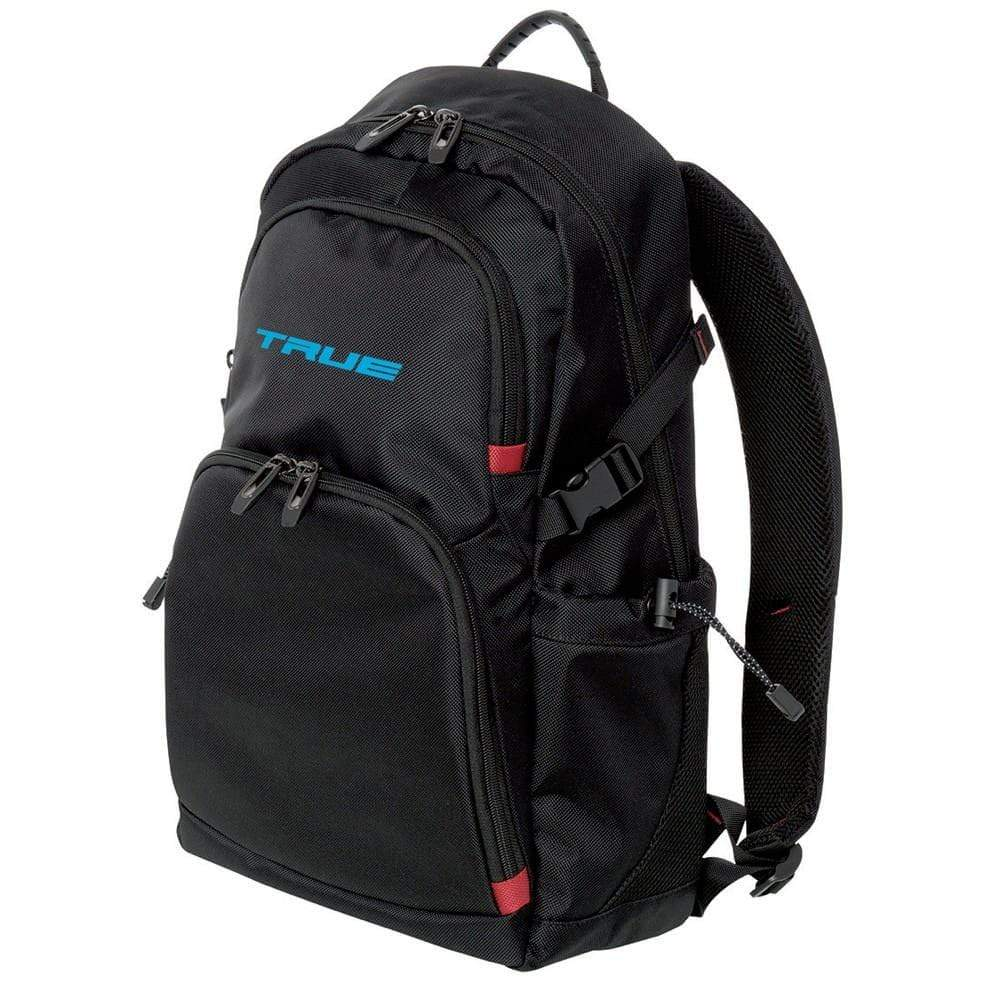 True Lacrosse Backpack Bag