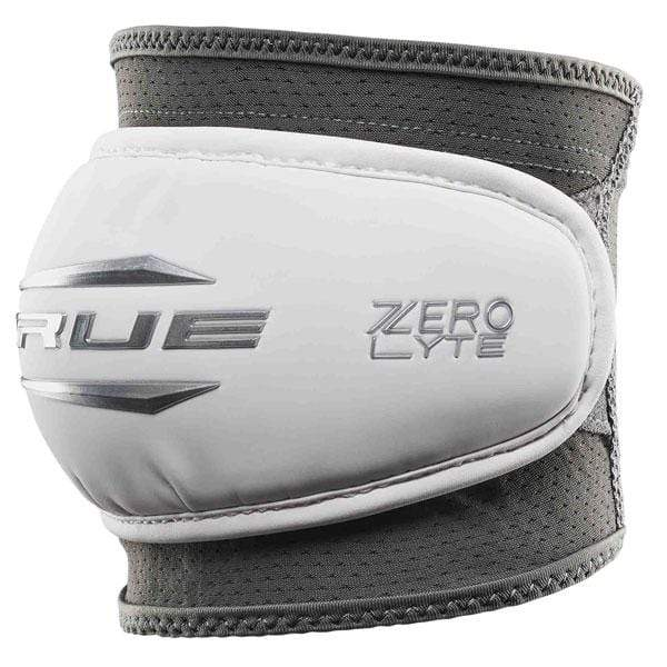 TRUE Pads True Zerolyte Lacrosse Elbow Pad from Lacrosse Fanatic