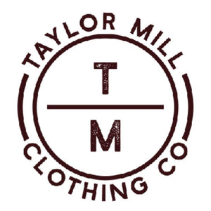 Taylor Mill Clothing Company