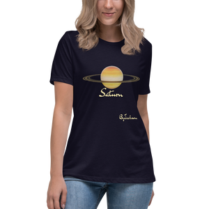 previewWomen's Relaxed T-Shirt