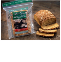 Load image into Gallery viewer, McCambridge Wholewheat Soda 500g (17.6oz)