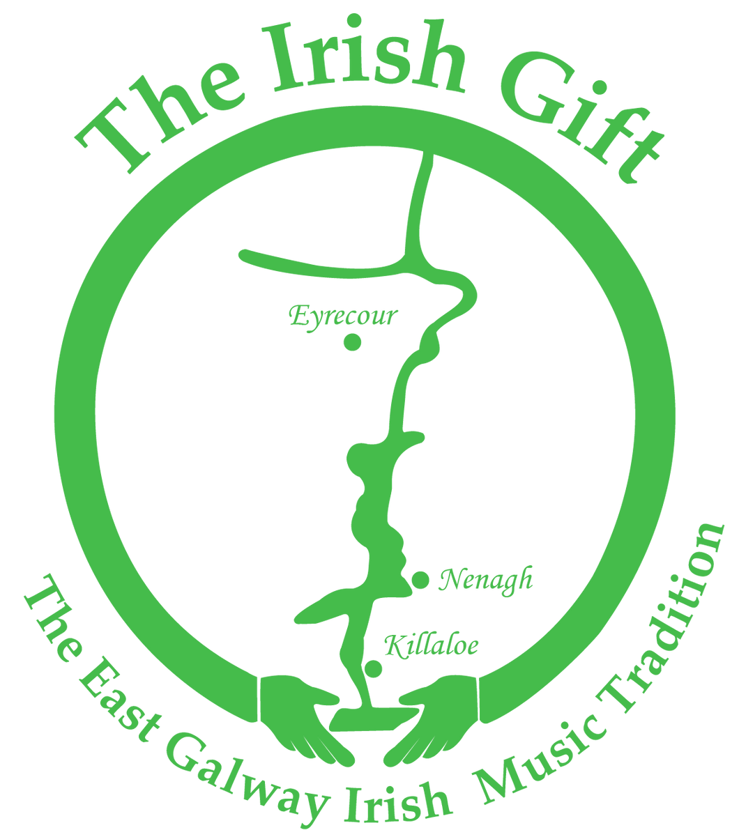The East Galway Irish Music Tradition Mastermind