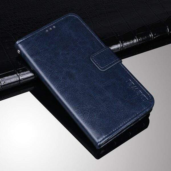 eprolo for OnePlus Nord / Dark Blue Nordplus 1