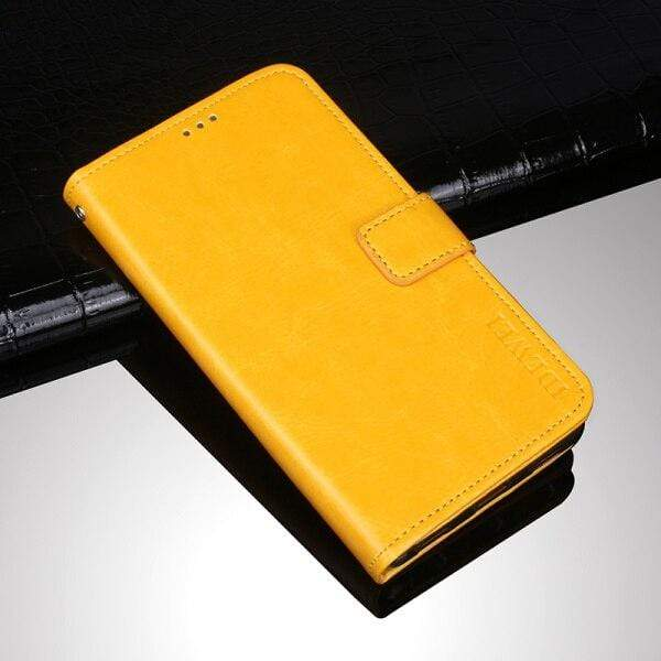 eprolo for OnePlus Nord / Yellow Nordplus 1