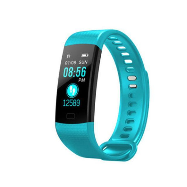 eprolo Grön Smart/Sport Watch TONBUX Android/IOS
