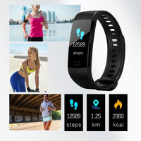 eprolo Smart/Sport Watch TONBUX Android/IOS