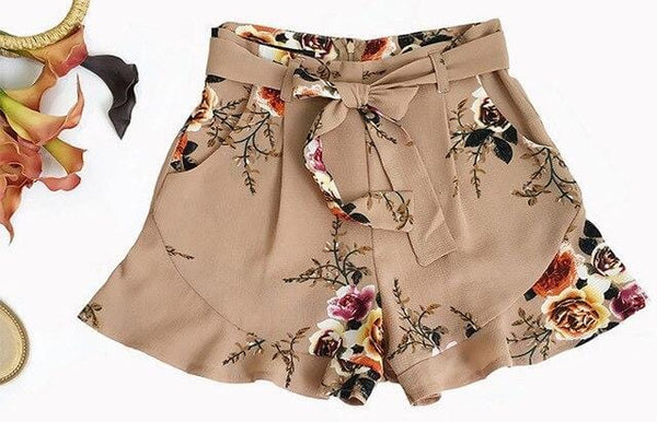 eprolo Stilrena Shorts