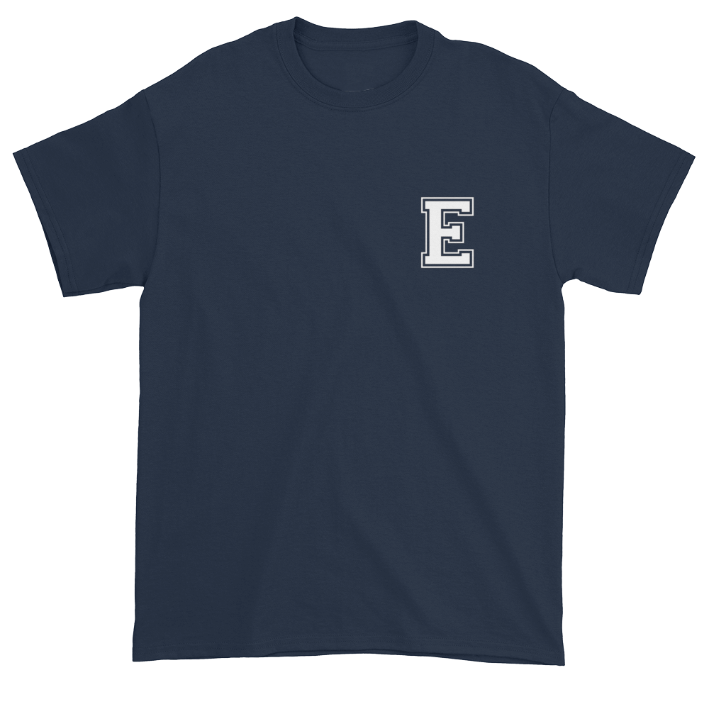 Essential Stamp Tee