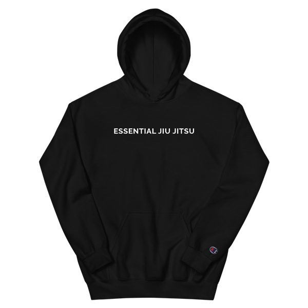 EJ TRISTATE WRECKING CREW PULLOVER (PREORDER)
