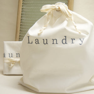 Travel Laundry Bag (LTLB)