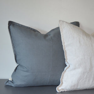 Linen Pillow Covers (LPC)
