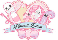 Kawaii Bdsm