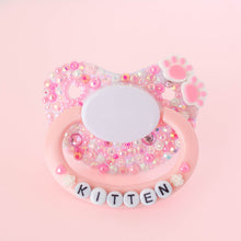 Slot for Custom Pacifier (5243920908450)