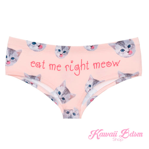 kittenplay petplay cat girl neko ddlg little one sexy lingerie panties ageplay cglg pink babygirl babydoll babe ddlb boy by Kawaii Bdsm - Cute and Kinky / Worldwide Free and Discreet Shipping  (11480430087)