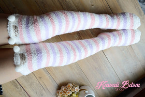 Striped Sheep Thigh Highs (11482529351)