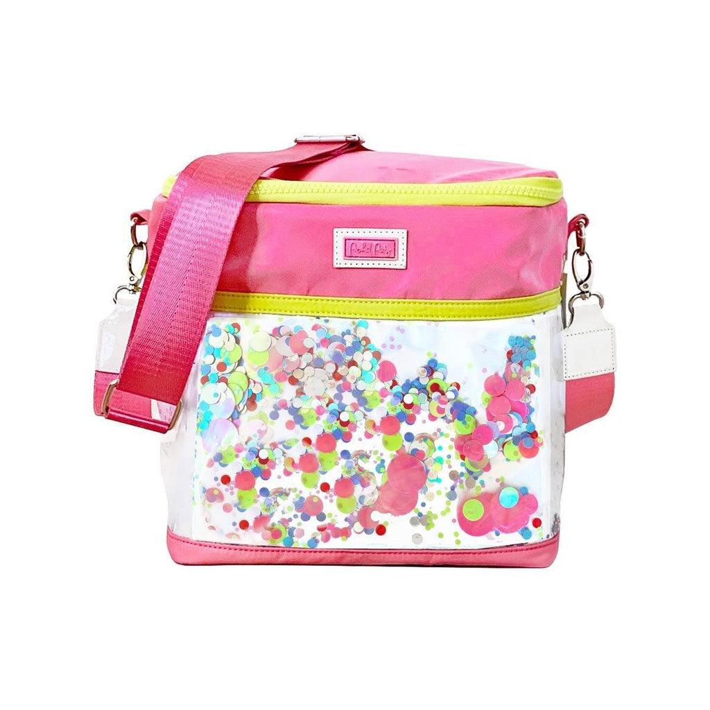 Packed Party Take It Everywhere Cooler Bag - Caroline Hill
