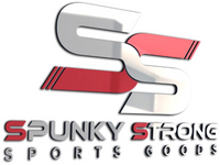 Spunky Strong