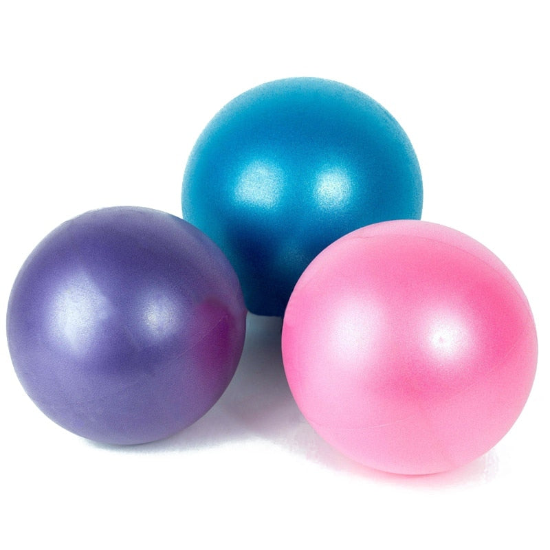 Indoor Training Exercise Sports Yoga Ball