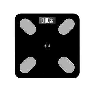 Digital Wireless Weight Scale Bluetooth APP Android & IOS